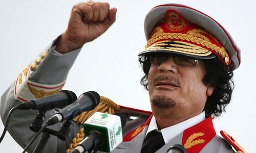 muammar-gaddafi1111