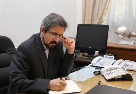 bahram-qassemi