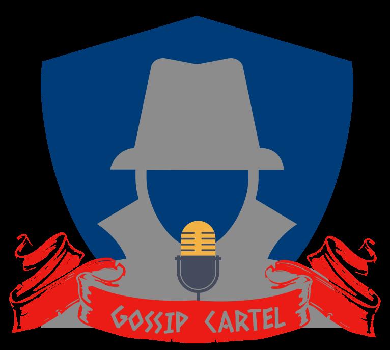Gossip Cartel