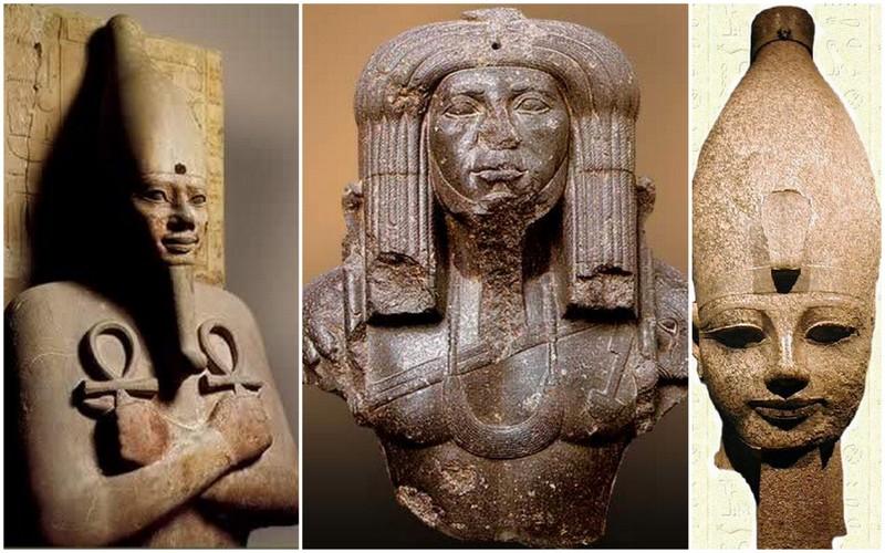 12e-dynastie
