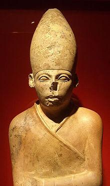 dynastie-2-khasekmoui